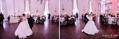 Glam New Haven Lawn Club Wedding captured by HK Photography with DJ and Lighting by Correlation Productions. Film Cake, Hk Photography, Club Hairstyles, First Class Tickets, First Dance, Real Weddings, Lawn, Dj, Hair Makeup