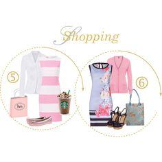 Shopping | Lady of Style