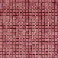 Мозаика Glice NW49 Alma (Китай)