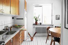 Manhemsgatan 5, 4 º piso, Aspudden, Estocolmo | Fantastic Frank