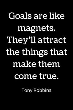 Click on the image to read some of the best quotes about dreams and hopes. #quotes #sayings Best Inspirational Quotes, Best Quotes, Dream Quotes, Keep In Mind, Tony Robbins, Good Vibes, Never Give Up, Self Improvement, Qoutes