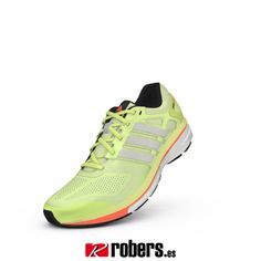 new products 25478 6ad25 ADIDAS SUPERNOVA GLIDE 6 W, Zapatillas de running, RUNNING - Robers -