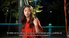 Hi! School: Love On - Reseña ~ lulu6002 | Frases de Doramas | Frases KPOP | Frases de Libros