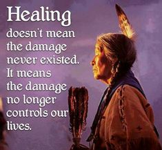November is National Native American Month ~ celebrate your Thanksgiving gracefully