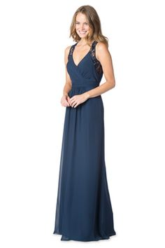 Bari Jay Bridesmaids | Bridesmaid Dresses, Prom Dresses & Formal Gowns: Bari Jay and Shimmer