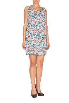 #SARTORIA #LEONI - Dress € 65,00