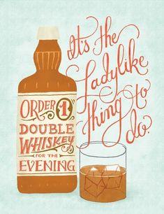 Whiskey Women Quotes. QuotesGram