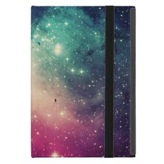 >>>Low Price          Beautiful Cool Colorful Hipster Nebula Stars Photo iPad Mini Case           Beautiful Cool Colorful Hipster Nebula Stars Photo iPad Mini Case lowest price for you. In addition you can compare price with another store and read helpful reviews. BuyThis Deals          Bea...Cleck Hot Deals >>> http://www.zazzle.com/beautiful_cool_colorful_hipster_nebula_stars_photo_ipad_case-256171527232239161?rf=238627982471231924&zbar=1&tc=terrest