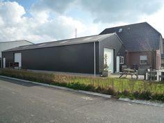 Ten Boer Handelsweg foto 2.jpg