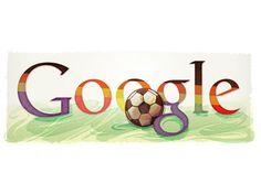 doodles google monumentos do mundo - Pesquisa Google