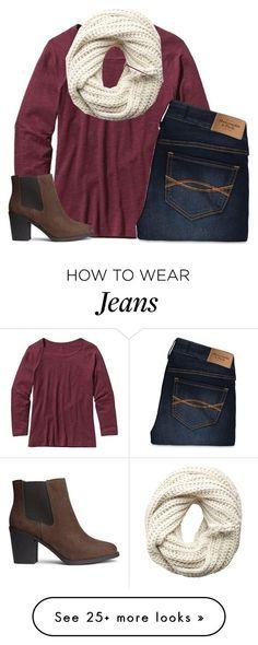 fashion on http://www.watchestop.co/