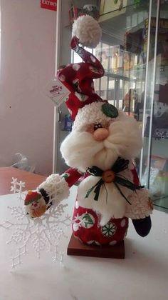 Christmas Present Tags, Christmas Crafts For Gifts, Christmas Gift Wrapping, Christmas Gift Tags, Christmas Greeting Cards, Homemade Christmas, Christmas Fun, Christmas Ornaments, Christmas Ecards