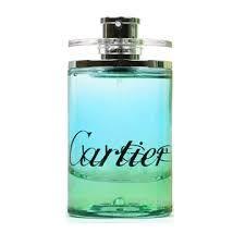 perfumes citricos mujer