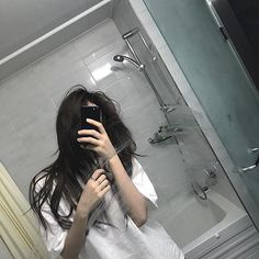Beautiful and Sexy Babes! Korean Girl Photo, Cute Korean Girl, Cute Girl Photo, Girl Photo Poses, Girl Photography Poses, Girl Photos, Asian Girl, Ulzzang Girl Fashion, Ulzzang Korean Girl
