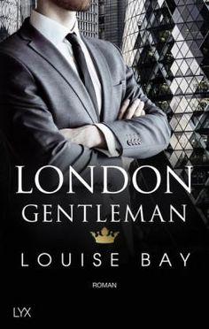 Gentleman, London, Thalia, Audiobooks, Ebooks, Reading, Beide, Movie Posters, Wolf