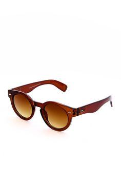 2a8e7b4ab7a 60 best Sunglasses images on Pinterest