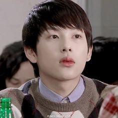 Korean Guys, Korean Actors, Im Siwan, Kyungsoo, Red Velvet, Boys, Cute, Baby Boys, Kawaii