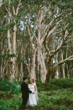 Georgia & Tony Wedding | Centennial Park Sydney Wedding » Hunter Valley Wedding Photographer Adam Cavanagh | Cavanagh Photography