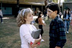 The Karate Kid (1984) - IMDb Elisabeth Shue and Ralph Macchio in The Karate Kid (1984)<br> Elisabeth Shue, Ralph Macchio, Neymar, The Karate Kid 1984, Full Leg Workout, Lower Body Fat, Couple Photography Poses, Friend Photography, Exercises