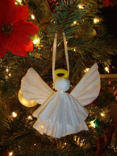 Turned to Design: Holiday DIY Projects - The Old