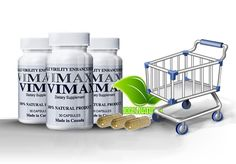 Vimax Pills Available In Daska 03451185027 - http://www.libertymarket.com.pk/listing/vimax-pills-available-in-daska-03451185027/