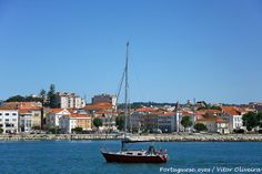 Figueira da Foz - Portugal   Flickr - Photo Sharing!