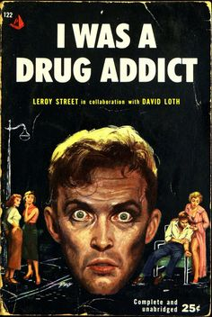 Pyramid 122 (1954). First Printing. Cover by Julian Paul