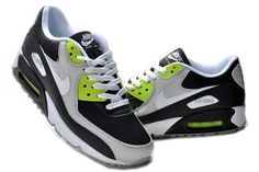 The Nike Air Max 90 Is Classic That Can Be Found In A Variety Of Colors And Dimensions In Mens, Womens, And youngsters Styles. Find Nike Air Max 90 Mens At 2017nikeairmax90.com. Purchase AndSell Almost Qwwkjkqkip Anything On Gumtree Classifieds.
