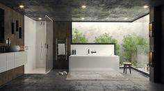 3247 Best Salle de bain images in 2019