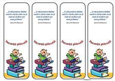 Gânduri și citate pentru finalul anului școlar. Semne de carte și diplome Classroom Art Projects, Art Classroom, Bill Cosby, Michael Phelps, Steve Jobs, Bookmarks, Kindergarten, Kids, Young Children