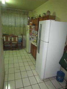 Foto 1, Casa, ID-59925781