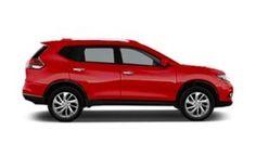 Accesorios | Kicks | Nissan Argentina Nissan, Kicks, Car, Argentina, Automobile, Autos, Cars