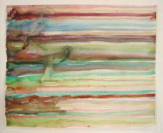 Untitled  Hayley Tompkins   (British, born 1971)