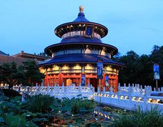Enjoy holidays or go for a honeymoon, holiday  trip, the country is just fabulous. See china unique culture and wonderful of  the travel packages from India.