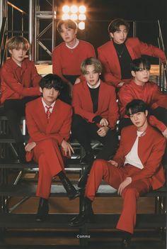 Foto Bts, Bts Group Picture, Bts Group Photos, Exo Group Photo, Bts Jungkook, Kpop, Applis Photo, Les Bts, V Bts Wallpaper