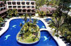 Best Western Premier Bangtao Resort & Spa - Phuket