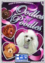 Oodles of Poodles - Slot Game Amazing Discounts Your #1 Source for Video Games, Consoles & Accessories! Multicitygames.com