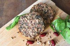 Petit déjeuner et brunch Archives - Passion nutrition Nutrition, Carrot Cake, Charcuterie, Crepes, Granola, Carrots, Biscuits, Cooking Recipes, Vegan
