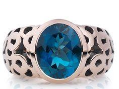 - Fine Dutch Jewelry -