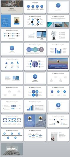 27+ black business professional powerpoint templates PowerPoint - professional powerpoint
