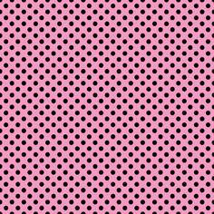 **FREE ViNTaGE DiGiTaL STaMPS**: Free Digital Scrapbook Paper - Polka Dot Background