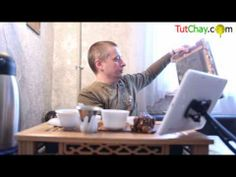 #Чабань #чайная_доска #тутчай #tutchay #видео #youtube