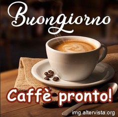 Just Love Coffee, Italian Memes, Creative Food Art, Coffee Cafe, Coffee Break, Good Mood, Happy Day, Serendipity, Good Morning