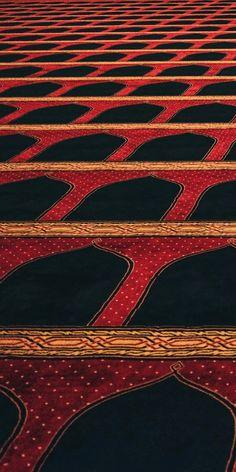 Muslim, Texture, Abstract, Artwork, Surface Finish, Summary, Work Of Art, Auguste Rodin Artwork, Artworks