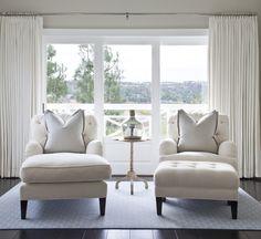 Worthing | Brooke Wagner Design