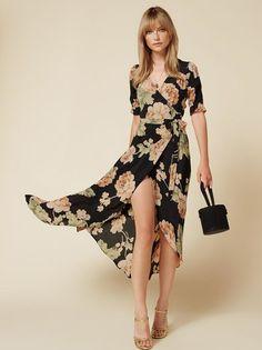 The Addilyn Dress  https://www.thereformation.com/products/addilyn-dress-chateaux?utm_source=pinterest&utm_medium=organic&utm_campaign=PinterestOwnedPins
