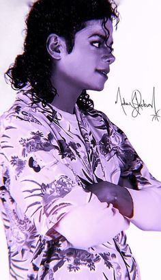 Michael Jackson Loving You, Michael Jackson Cake, Michael Jackson Wallpaper, Mike Jackson, Jackson Family, Jackson Instagram, Mj Bad, Bad Songs, Beautiful Person