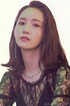 Im Yoon Ah, Gfriend Sowon, Yoona Snsd, Red Velvet Seulgi, Girls Generation, Pretty People, Kpop Girls, Asian Beauty, My Girl