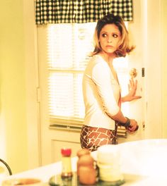 Even though SMG and I are from different generations, so far she has been and most likely always will be my style icon. SMG >>>>