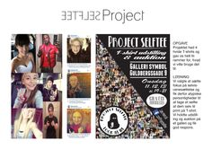 Project Selftee